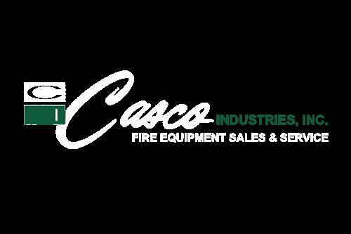 Casco Industries, Inc